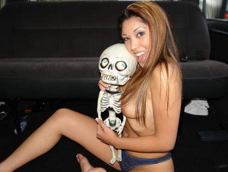 real girls masterbait porn